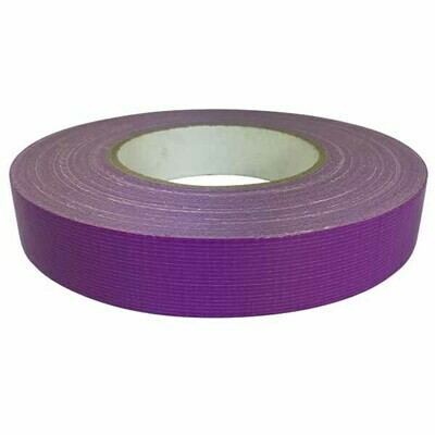 Violet Duct Tape (Pro-Duct)
