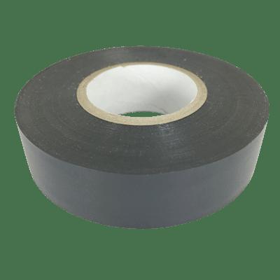 Black Electrical Tape (Stylus)