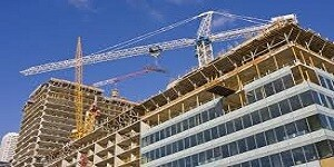 Construction Risk Assessment for Project Civil Works - Covering 40 Activities