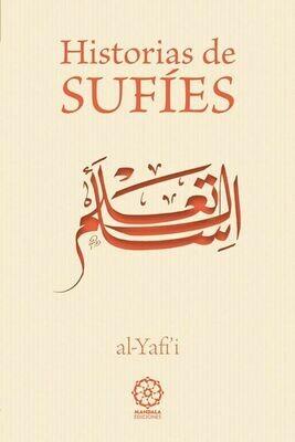 Historias de Sufíes