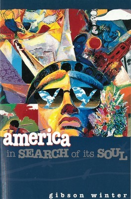 America in Search of Its Soul