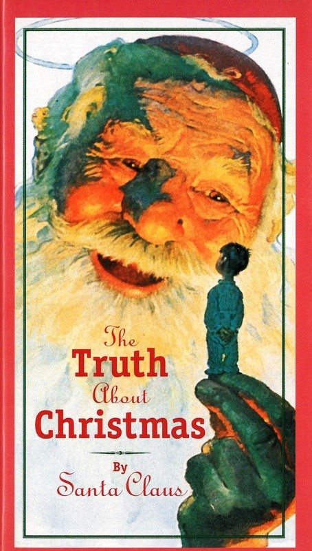 Truth About Christmas, The