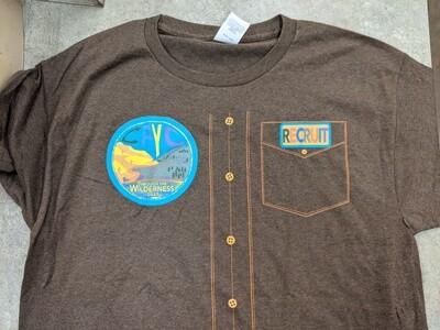 2021 CPYC Shirt