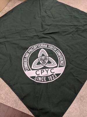 CPYC Bandana