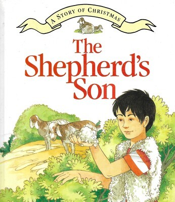 Shepherd's Son, The