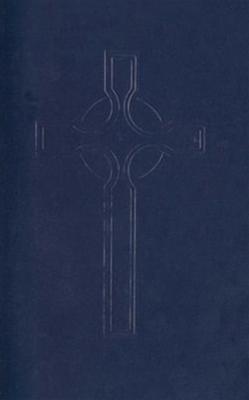 Book of Common Worship (Cumberland Presbyterian) Pastoral Edition