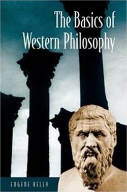Basics of Western Philosophy, The