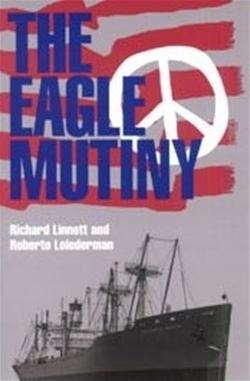 Eagle Mutiny, The