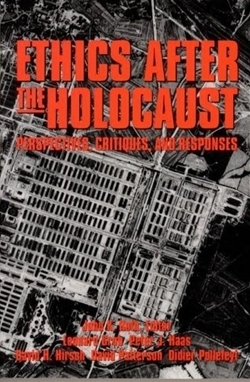 Ethics After the Holocaust