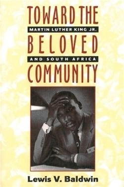 Toward the Beloved Community