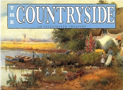 Countryside, The