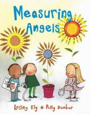 Measuring Angels