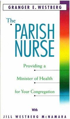 Parish Nurse, The