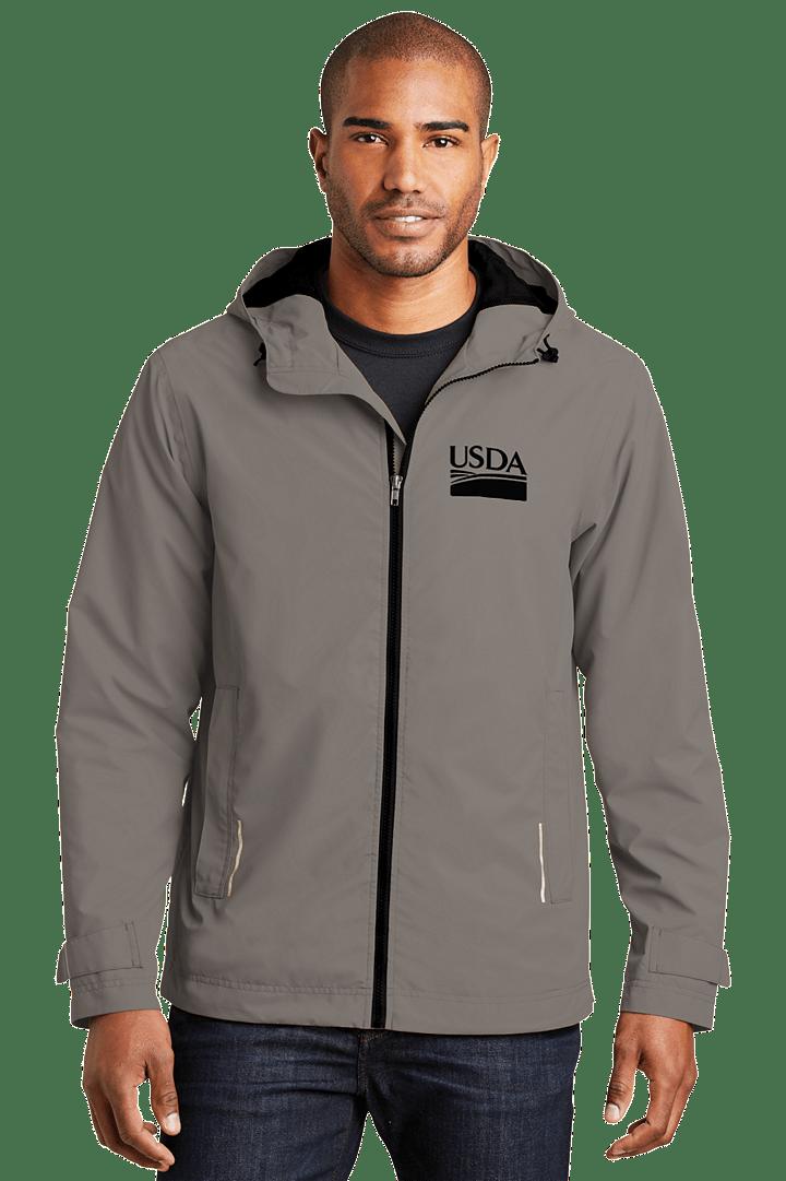 Port Authority® Northwest Slicker