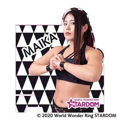 Maika Stardom Phone Stand