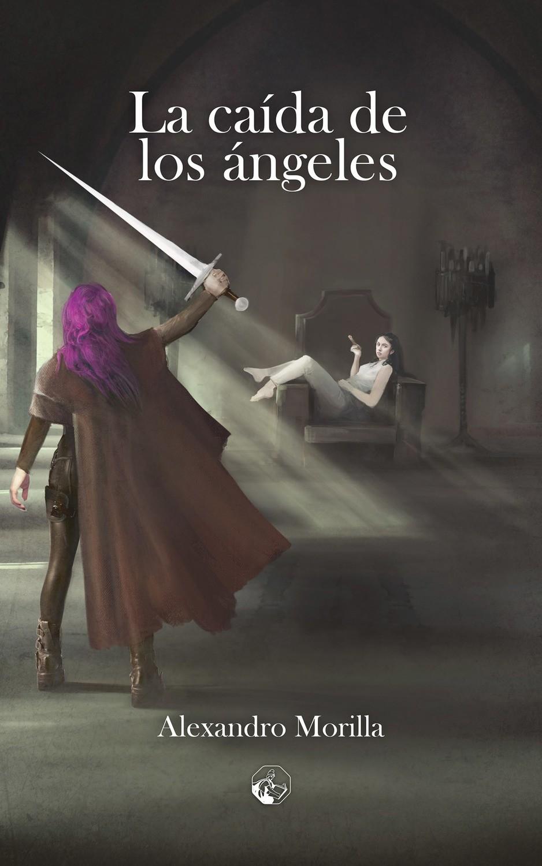 La caída de los ángeles