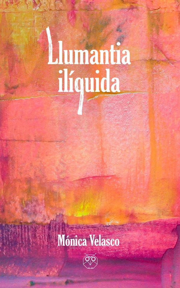 Llumantia Ilíquida