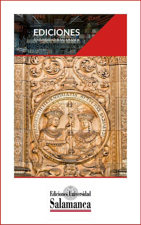 El precio de la cortesía. Retórica e innovación en Quevedo y Gracián. Un estudio de la «Vida de Marco Bruto» y del «Oráculo manual y arte de prudencia»