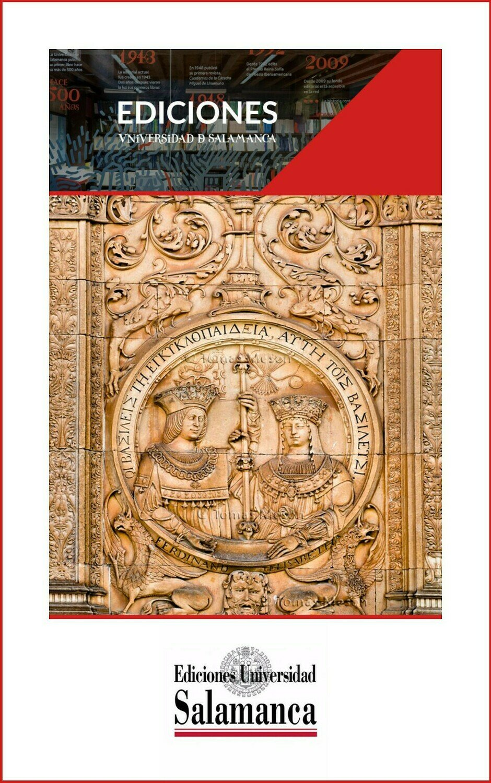 Historia e historiadores de la España medieval