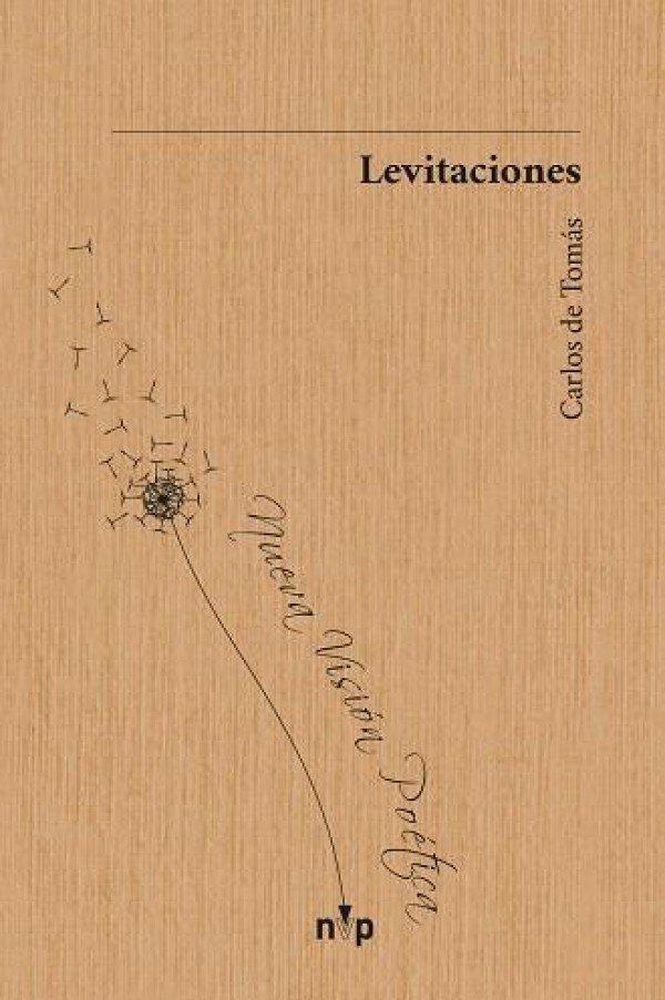 Levitaciones
