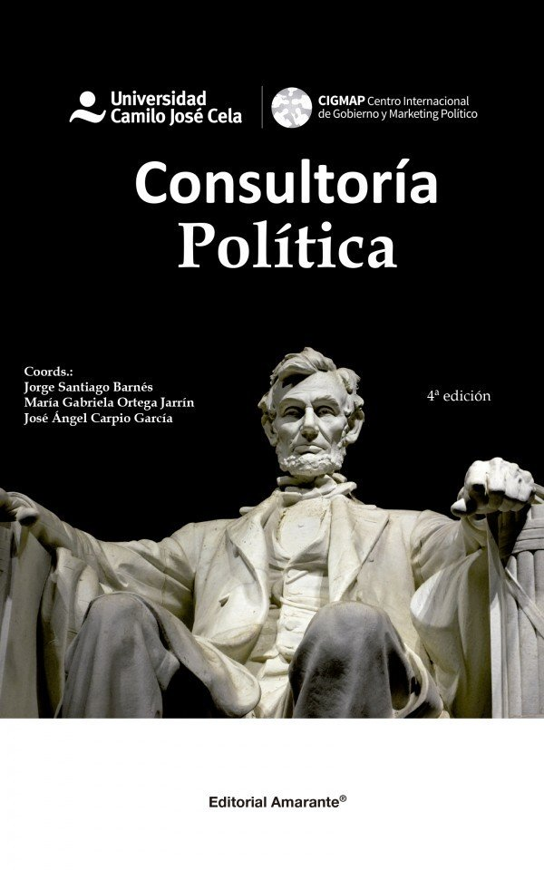 Consultoría Política