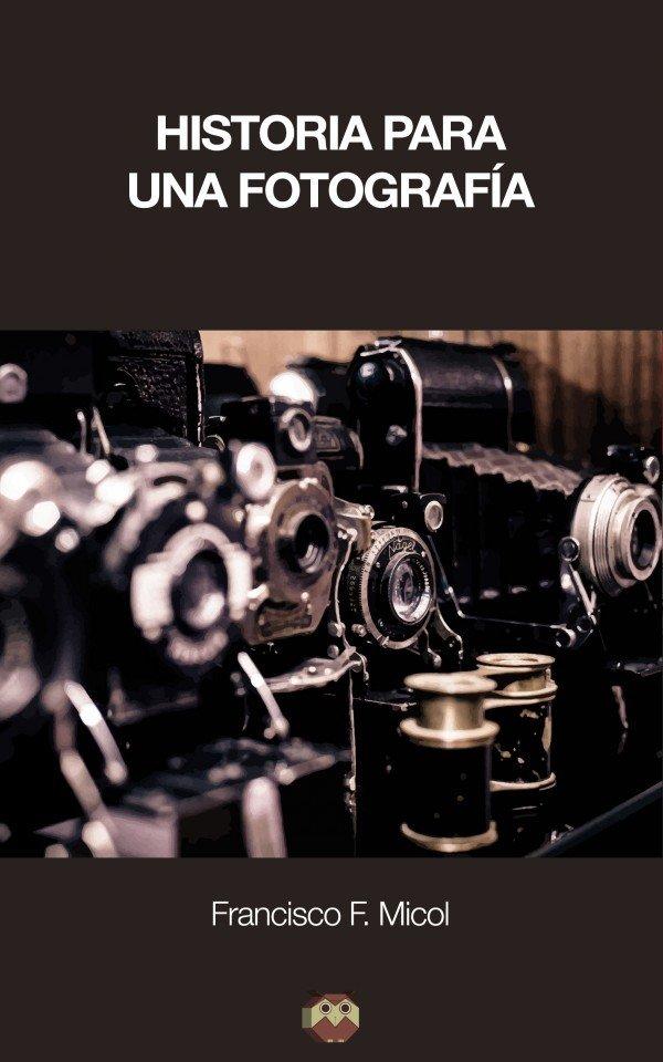 Historia para una fotografía