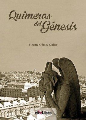 Quimeras del Génesis