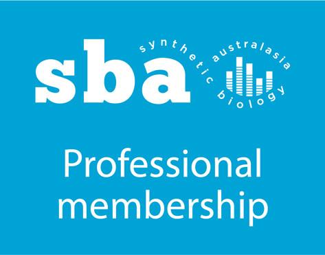Professional Membership 2020
