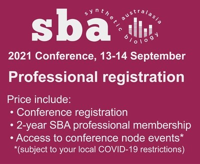 Conference Professional Price