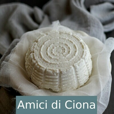 Ricotta (300g)