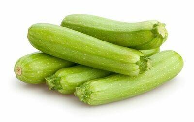 Zucchine (500g)