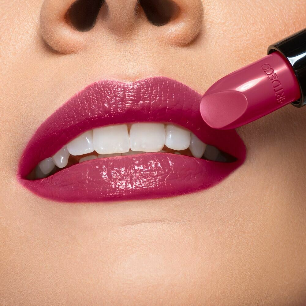 Perfect Color Lipstick 887 Love Item