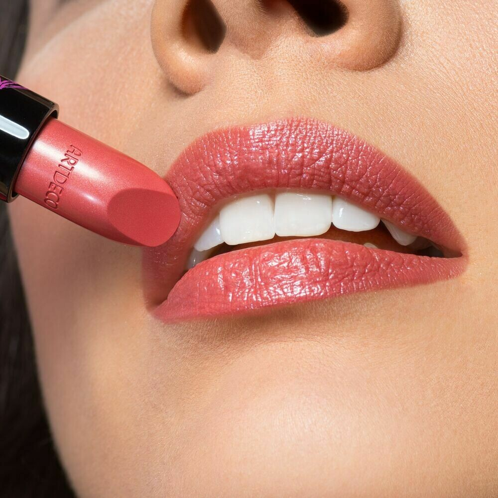 Perfect Color Lipstisk 896 The Feminine Style