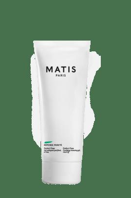 PERFECT-CLEAN 200 ml