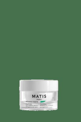 PORE-PERFECT soin pureté matifiant 50 ml