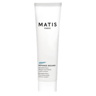 RECOMFORT-EYES MASQUE-SOIN YEUX-LÈVRES 20 ml