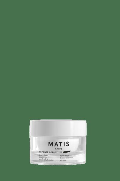 Masque Hyalu-Flash pot 50ml