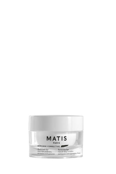 Hyaluronic-Age