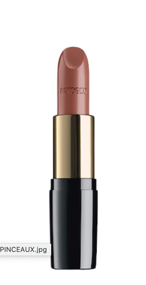 PERFECT COLOR LIPSTICK 845