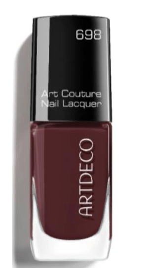 ARTCOUTURE NAIL LACQUER 698