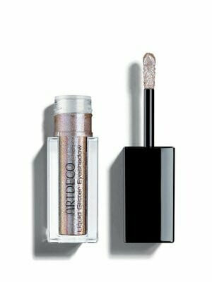 Liquid Glitter Eye Shadow 6 Moonstone 5 ml