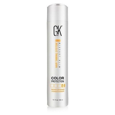 Conditionner Global Keratin Hydratant protection couleur 300 ML