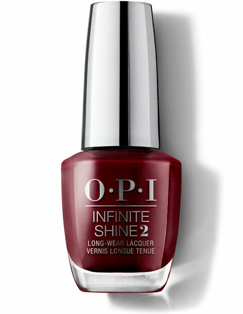 Got The Blues for Red - INFINITE SHINE