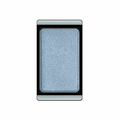 EYESHADOW FARD A PAUPIERES 76 - pearly forget-me-not