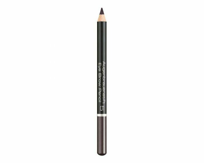 EYEBROW PENCIL  5 - dark grey