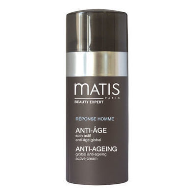 SOIN ACTIF ANTI-AGE 50 ml