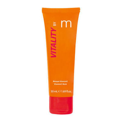 MASQUE VITAMINIC 50 ml