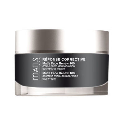 MATIS FACE RENEW 100 POT 50ML