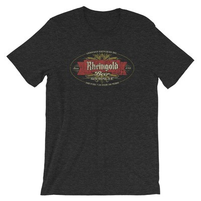 Rheingold Vintage T-Shirt