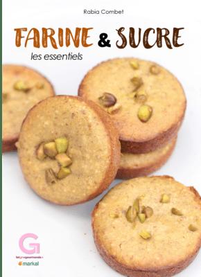FARINE & SUCRE (eBook)